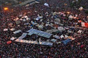 صوره ثورة 30 يونيو في مصر , اجمل صورة لثورة شعب