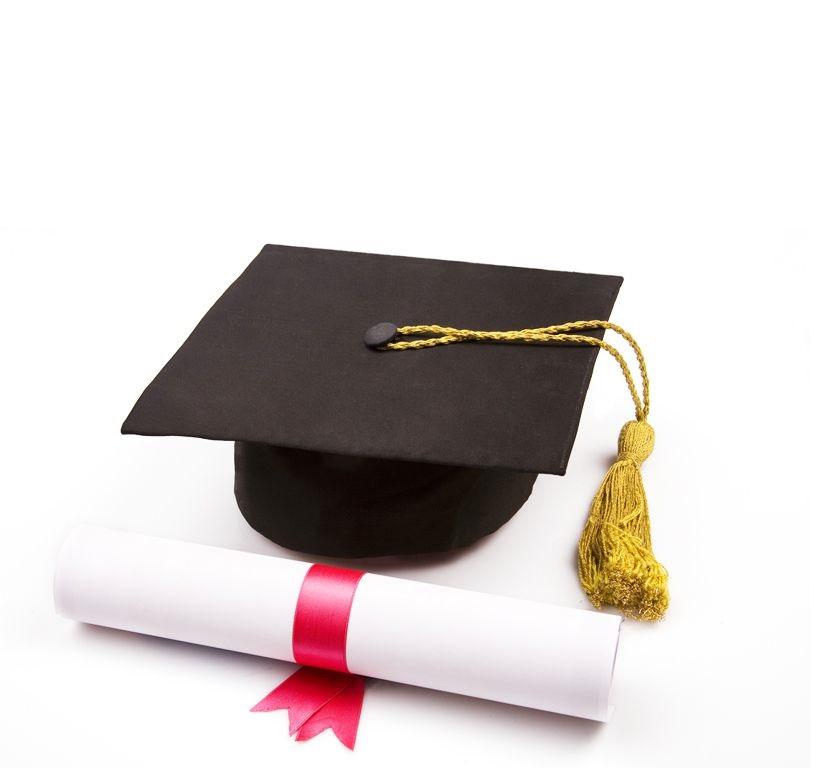 صور صور حفل التخرج , اجمل الصور لتخرج الطلاب
