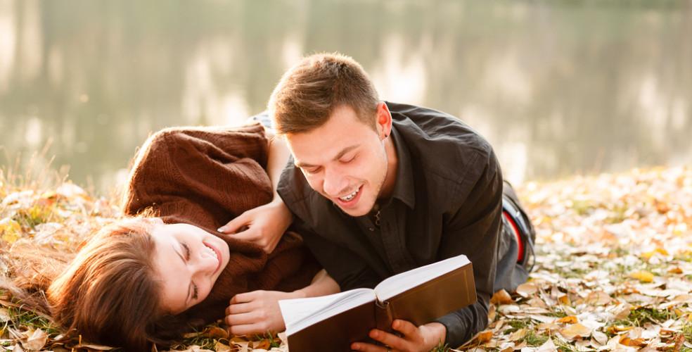 صوره صور احلى رومنسيه , اروع صور عن الحب