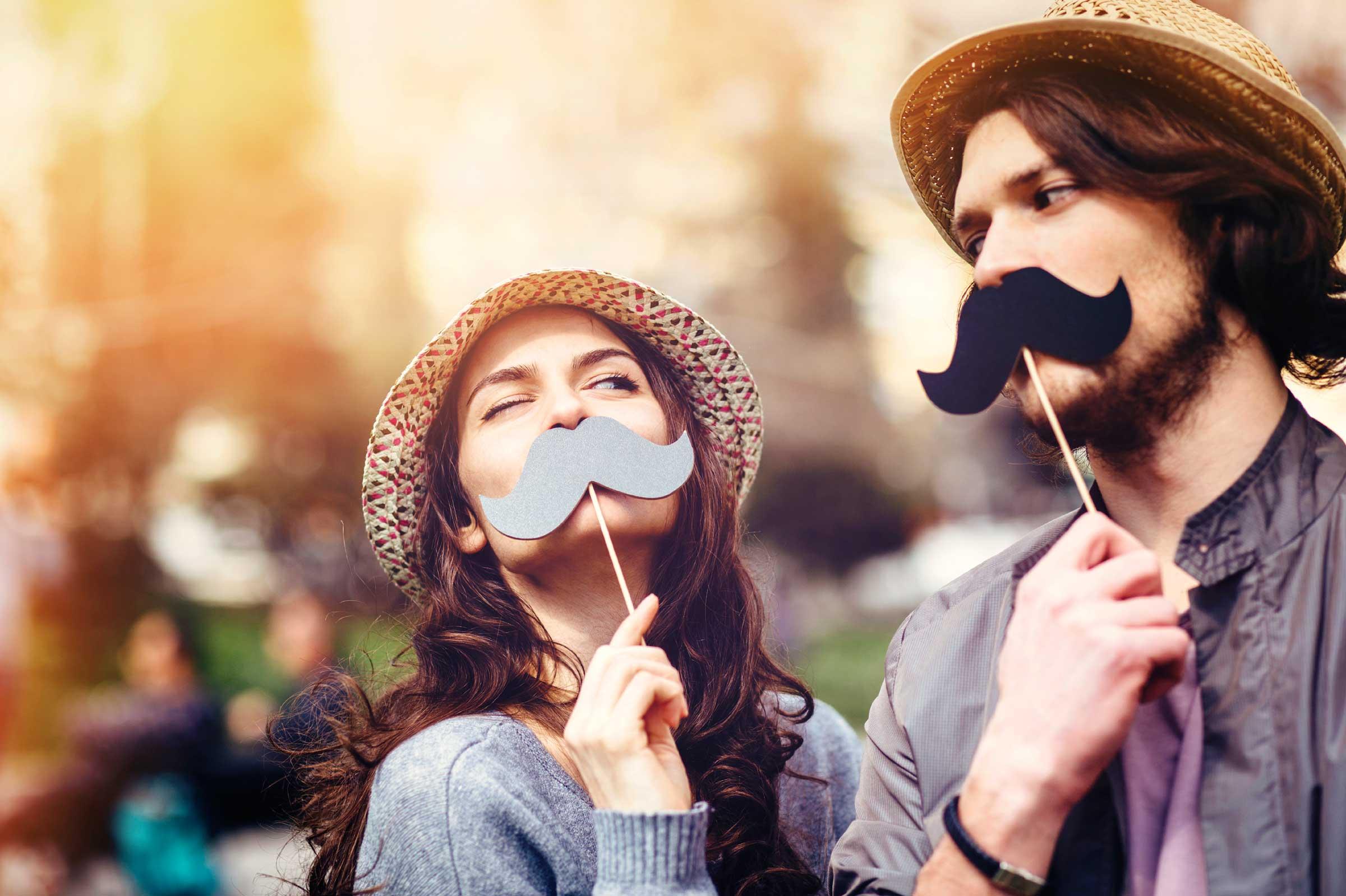 صورة صور احلى رومنسيه , اروع صور عن الحب