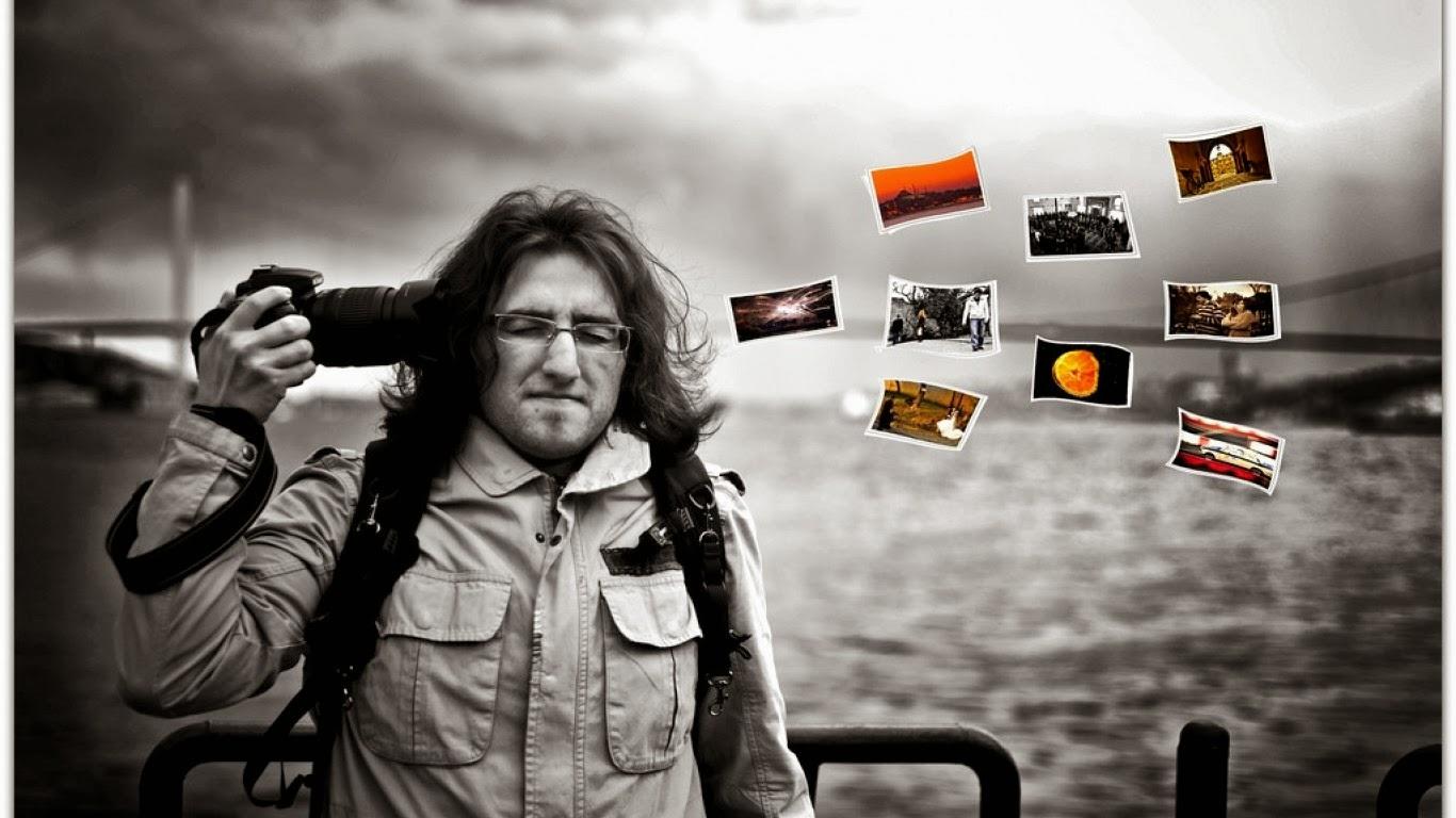 صوره صور محترفين التصوير , اجمل الصور الاحترافية