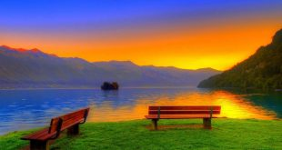 اجمل مناظر طبيعية خلابة في العالم , صور لجمال الطبيعة في الكون
