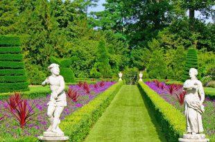 صوره اجمل الحدائق في العالم , صور لبساتين روعة