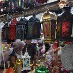 رمضان في العراق , صور لمظاهر رمضان في بلاد الفرات