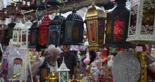 بالصور رمضان في العراق , صور لمظاهر رمضان في بلاد الفرات 3790 9 310x165