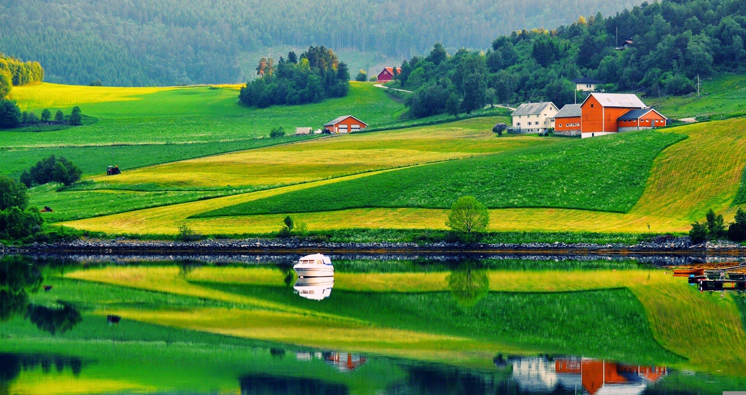 صورة صور الطبيعة الخلابة , اجمل الصور لمناظر طبيعية
