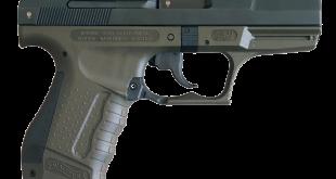 افضل 10 مسدسات في العالم , صور اسلحه نادرة