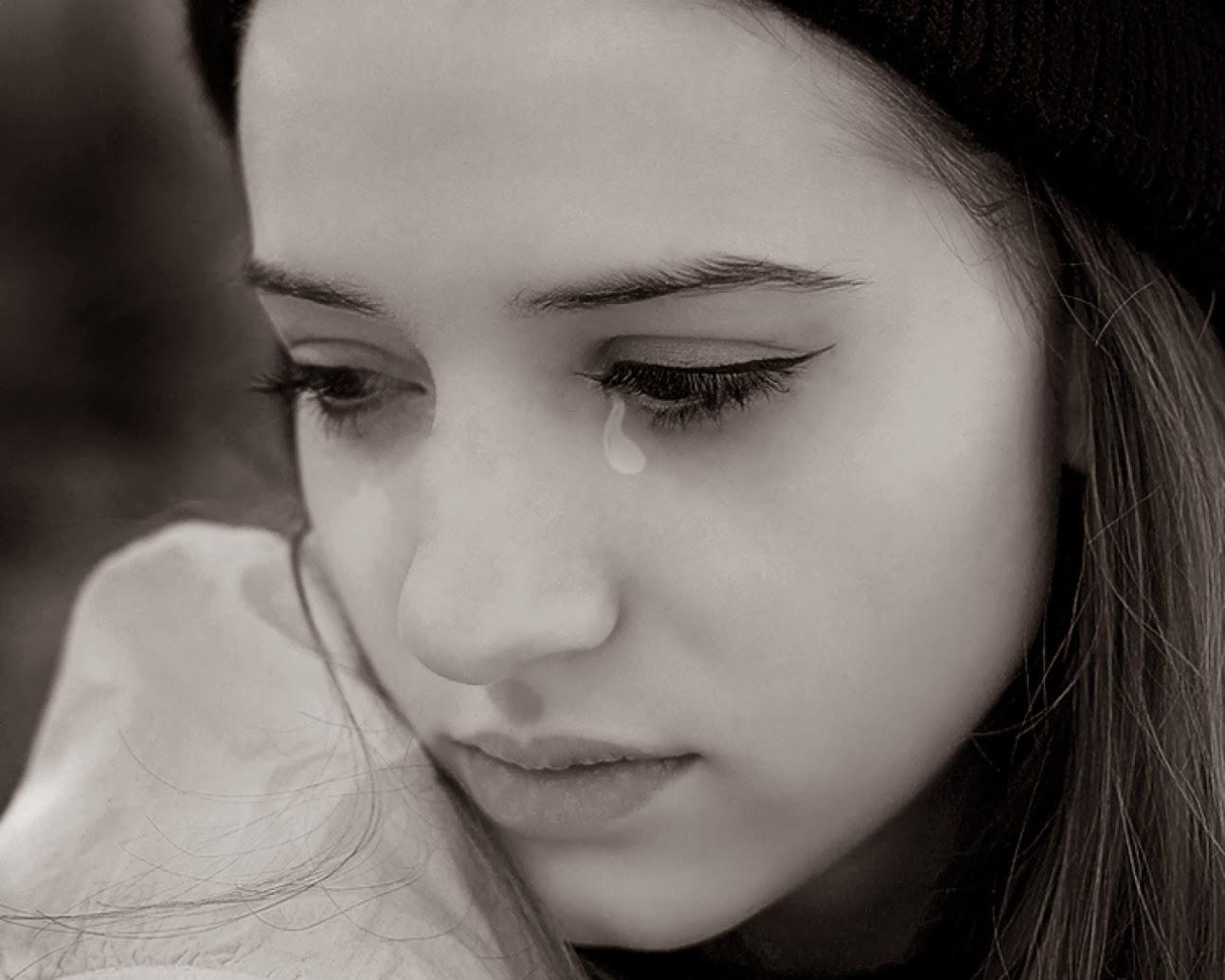 صورة احزن الصور في العالم , اجمد صوره تعبر عن ما بداخلك