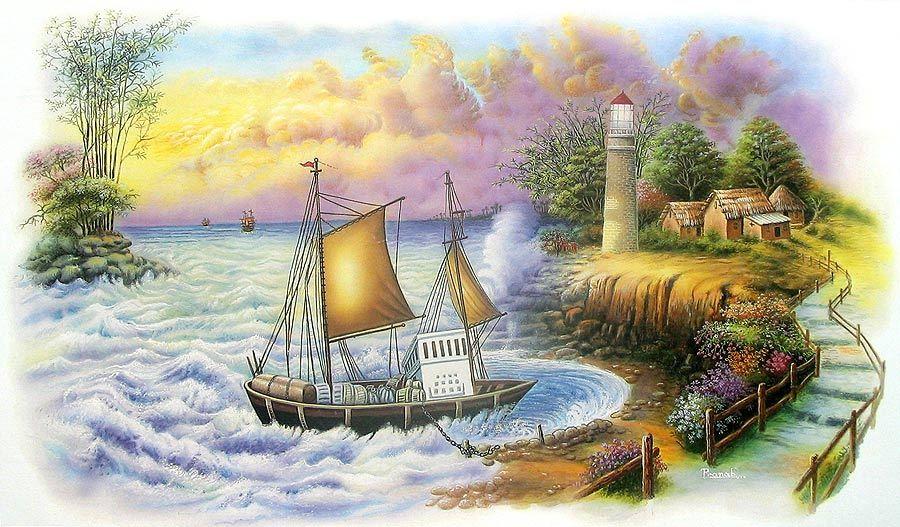 صورة صور رسومات حلوه , اجمل الصور الابداعية الرائعه