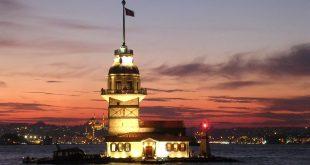 بالصور مطعم برج البنات في تركيا , صور مزار سياحي بتركيا 3842 9 310x165
