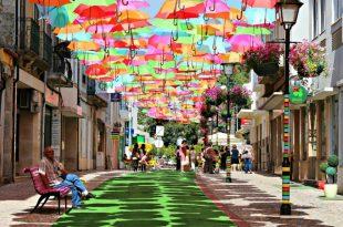 صوره صور اجمل شوارع العالم , اجمل المناطق حول العالم