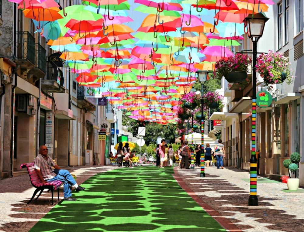 بالصور صور اجمل شوارع العالم , اجمل المناطق حول العالم 3876