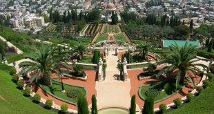 صور حيفا عروس البحر , اكبر مدينة فلسطينية