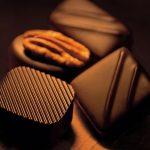 اغلى شوكولاته في العالم , صور لشيكولاتة باهظة الثمن