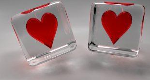 خلفيات قلوب روعه , اجمل الصور الرومانسية