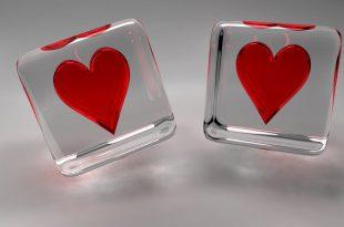 صوره خلفيات قلوب روعه , اجمل الصور الرومانسية