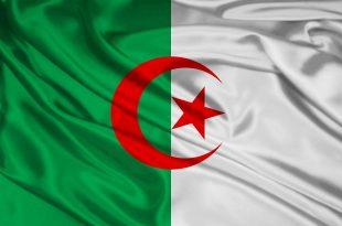 صوره صور من الجزائر , بلد المليون شهيد