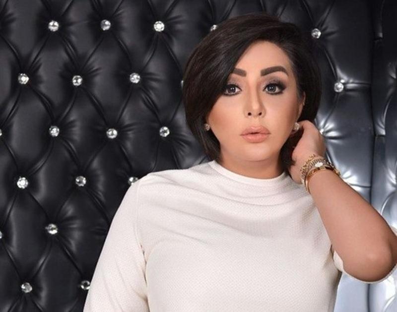 صورة صور الفنانة شيماء علي , اجدد صور للممثلة الايرانية
