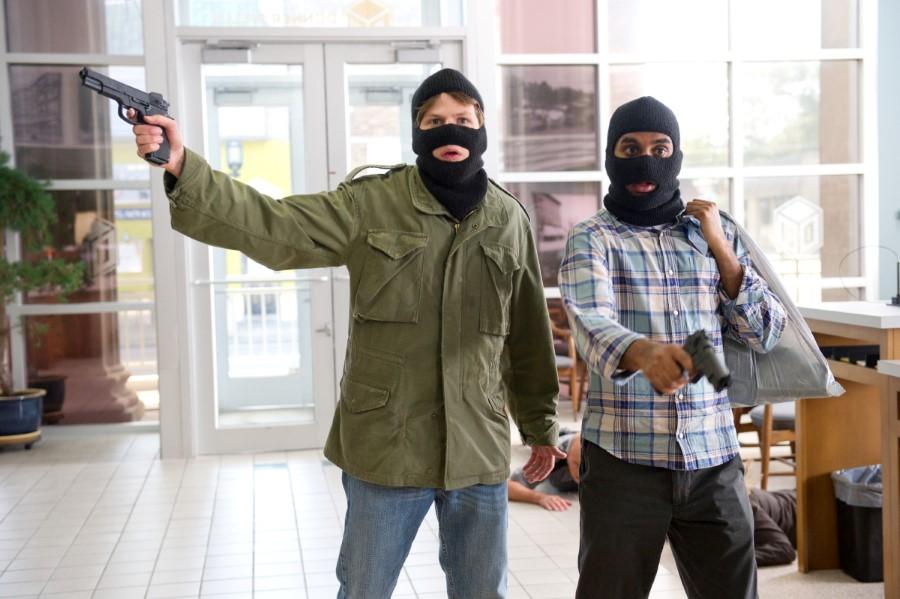 صوره صور سرقة بنك , صورة سطو مسلح