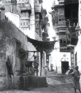 بالصور صور ايام الطيبين , صور من الجيل القديم 392 9