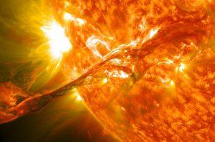 صوره اجمل صور في الكون , صور كونية روعة في الجمال