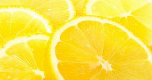 صور باللون الاصفر , اجمل الصور بجمال الاصفر
