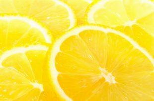 صورة صور باللون الاصفر , اجمل الصور بجمال الاصفر
