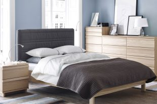 صورة غرف نوم روعه , صور لاجمل غرف النوم