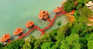 صوره ماليزيا شهر العسل , صور لاجمل دولة في العالم