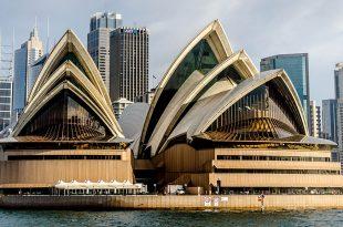 صورة اغرب مباني العالم , صور تصميمات معمارية غريبة
