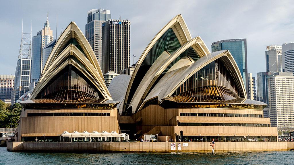 صوره اغرب مباني العالم , صور تصميمات معمارية غريبة