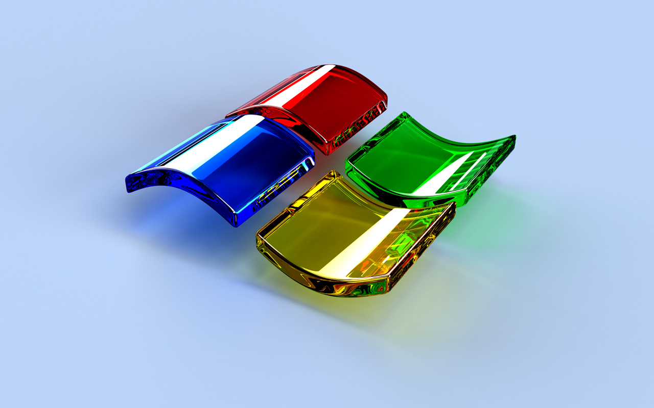 صوره خلفيات سطح المكتب 3d , اجمل الخلفيات ثلاثية الابعاد