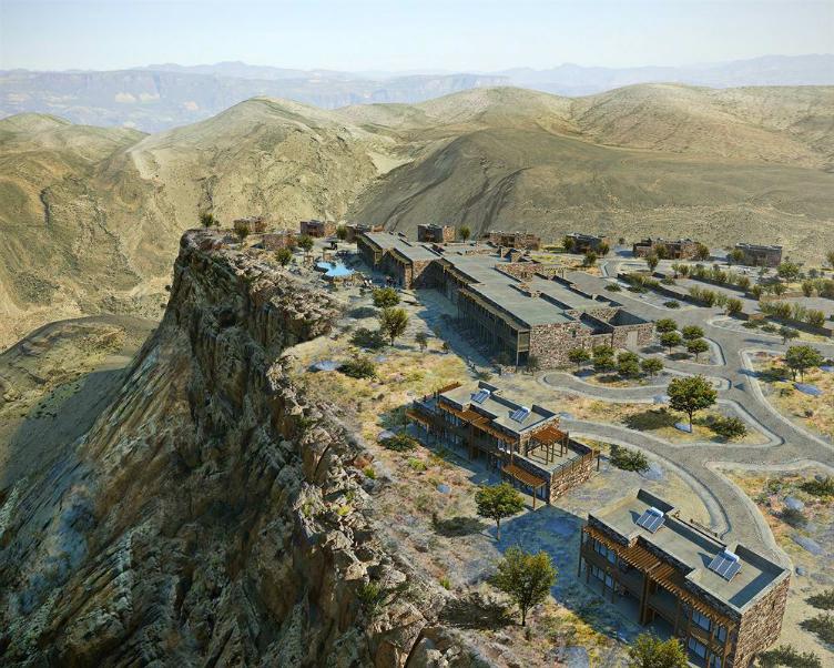 بالصور الجبل الاخضر سلطنة عمان , صور لاشهر جبل في عمان 4013 7