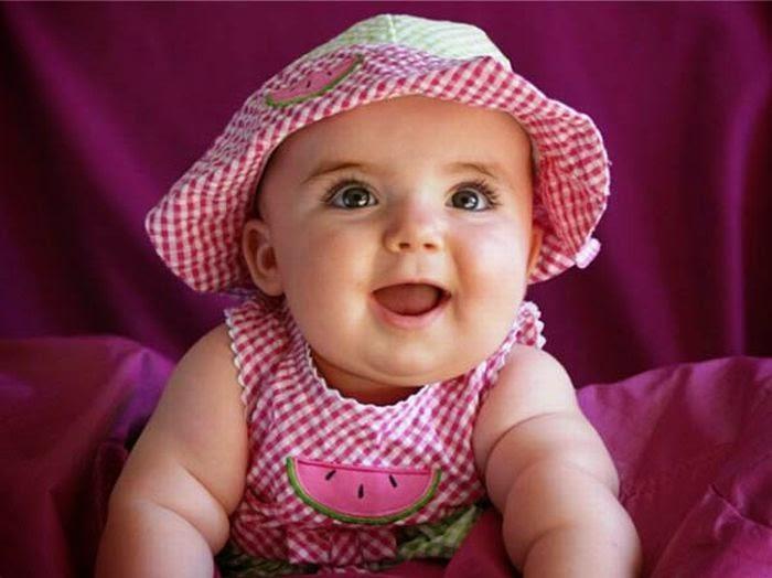 صورة صور اطفال دلع , اجمل صور للاطفال احباب الله