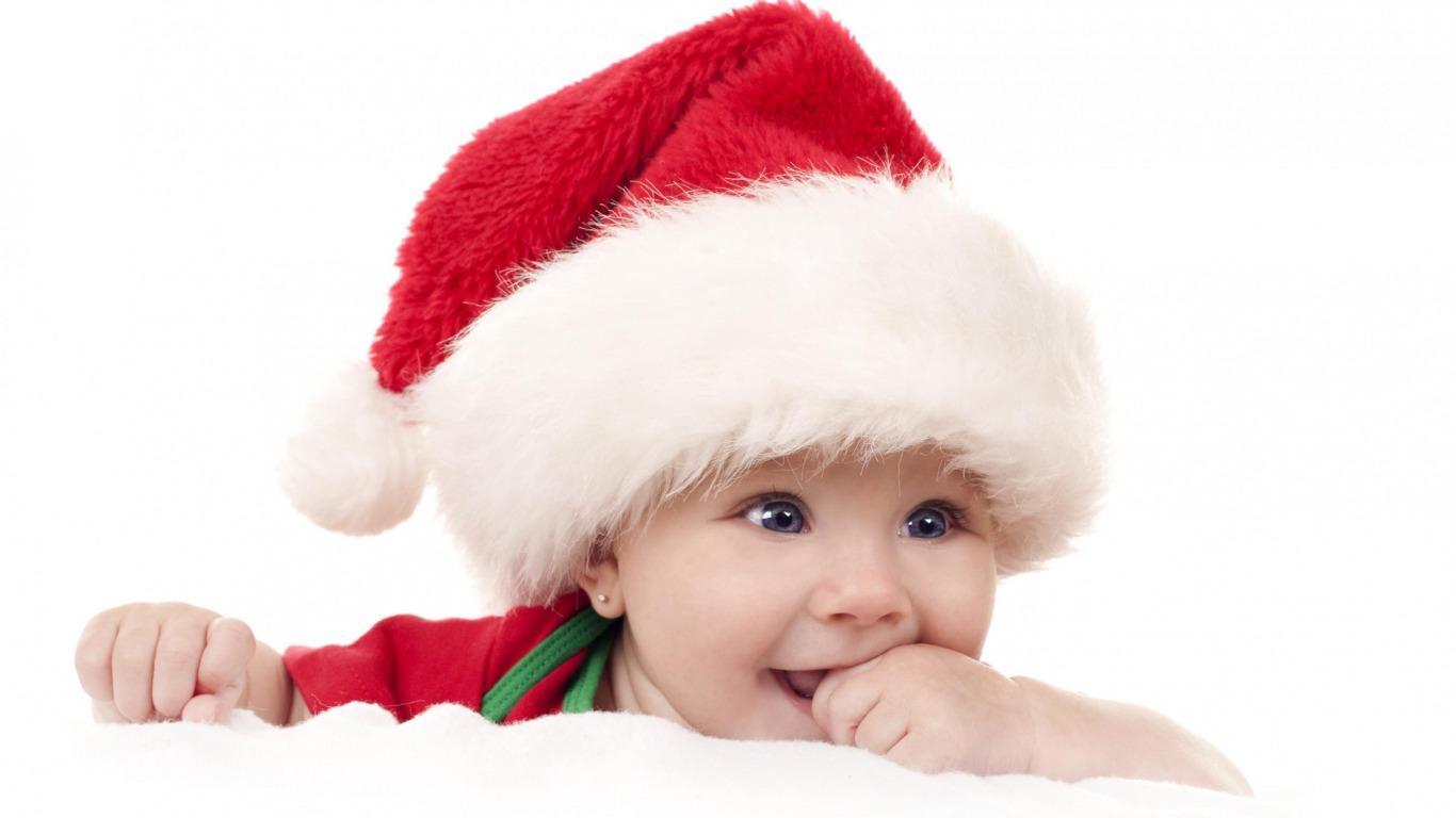 صوره صور اطفال دلع , اجمل صور للاطفال احباب الله