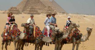 صور من بلدي , اجمل الصور من مصر