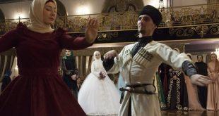 بالصور انواع رقص الحريم بالزواجات , صور رائعة متنوعة غريبة 4098 11 310x165