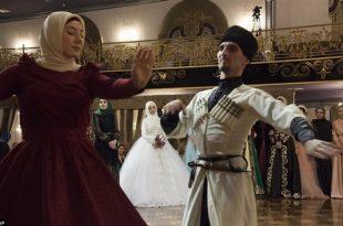 صوره انواع رقص الحريم بالزواجات , صور رائعة متنوعة غريبة