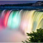 صور اجمل شلالات في العالم , شلالات مائية ذات جمال ساحر