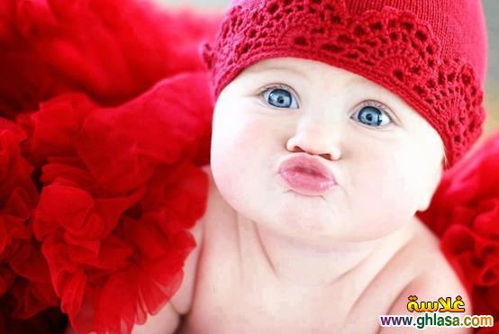 صوره اجملطفل في العالم , صور رائعة غاية في الجمال