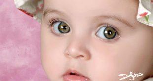 اجملطفل في العالم , صور رائعة غاية في الجمال