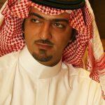 صور سعود بن عبد الله , الامير الشاعر واروع قصائد الشعر