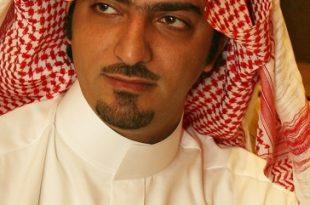 صور صور سعود بن عبد الله , الامير الشاعر واروع قصائد الشعر
