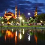 صور من تركيا , اروع المناظر الطبيعية الخلابة