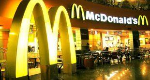 صور صور فضيحة ماكدونالدز , لو كنت من محبى مطاعم الوجبات السريعة لابد ان ترى تلك الصور