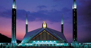 صور مساجد حول العالم , اروع بيوت الله في الارض