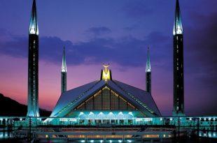 صوره صور مساجد حول العالم , اروع بيوت الله في الارض