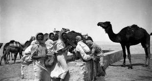 صوره صور قديمة للسعودية صور قديمه للمملكه صورة من السعوديه , اقدم صور وصور نارده جدا جدا من المملكه العربيه السعوديه