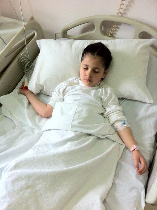 بالصور صور بنات في المشفى , بالصور فتيات داخل المستشفيات 9946 10
