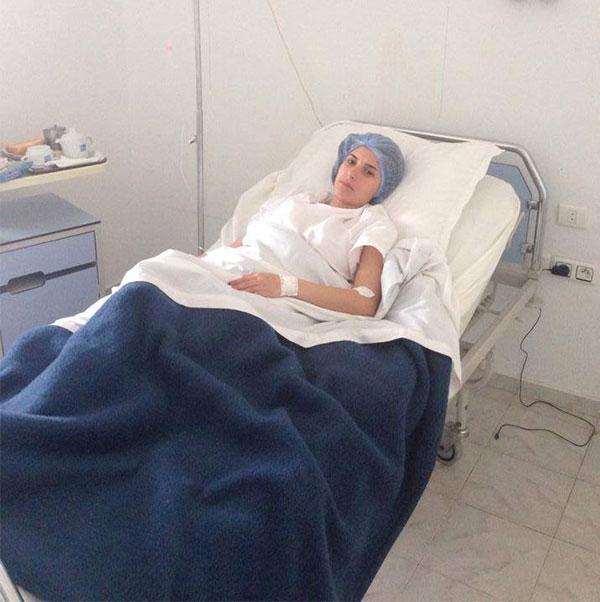بالصور صور بنات في المشفى , بالصور فتيات داخل المستشفيات 9946 11